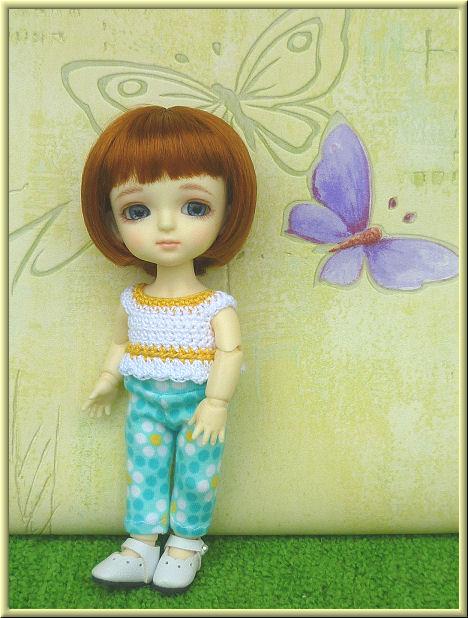 (Lati Yellow Coco) Je vous présente Lulu ! P1080218