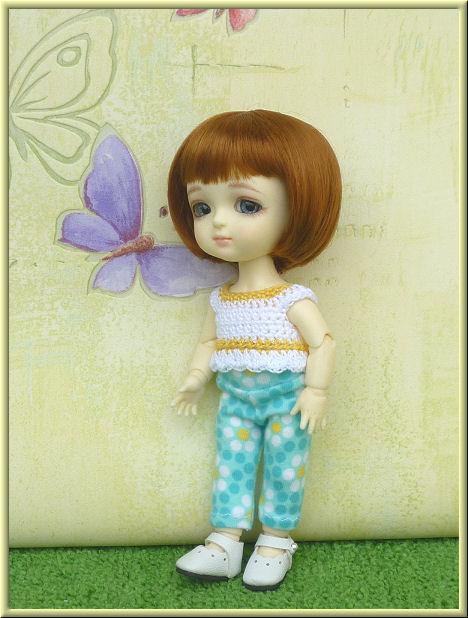 (Lati Yellow Coco) Je vous présente Lulu ! P1080220