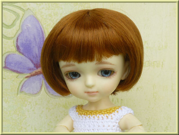 (Lati Yellow Coco) Je vous présente Lulu ! P1080223