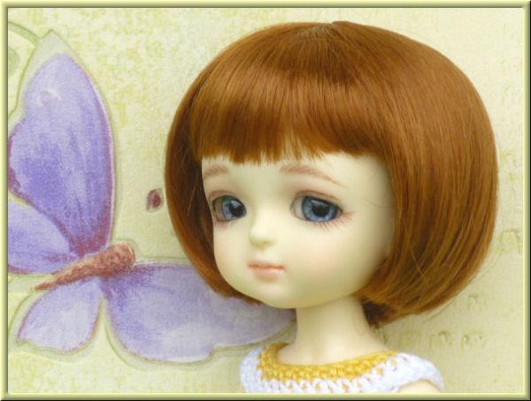 (Lati Yellow Coco) Je vous présente Lulu ! P1080224