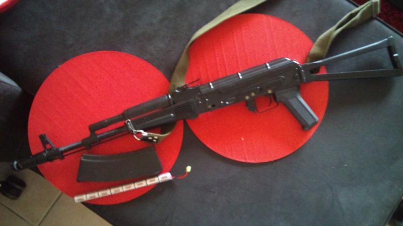 AK74s D-Boys Dsc_0010