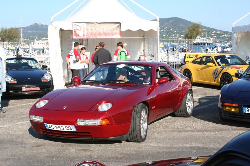 Porsche paradise - Page 2 Img_4410