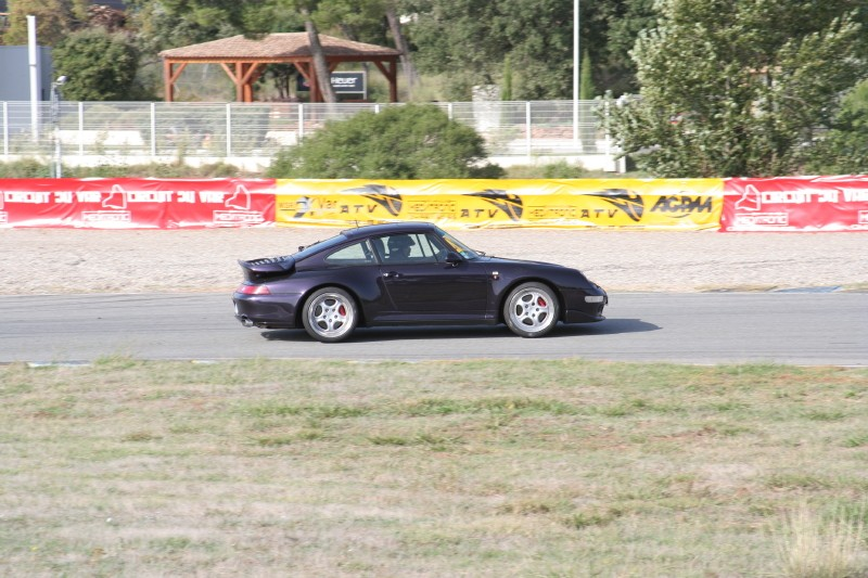 Porsche paradise Img_4610