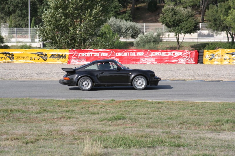 Porsche paradise Img_4611