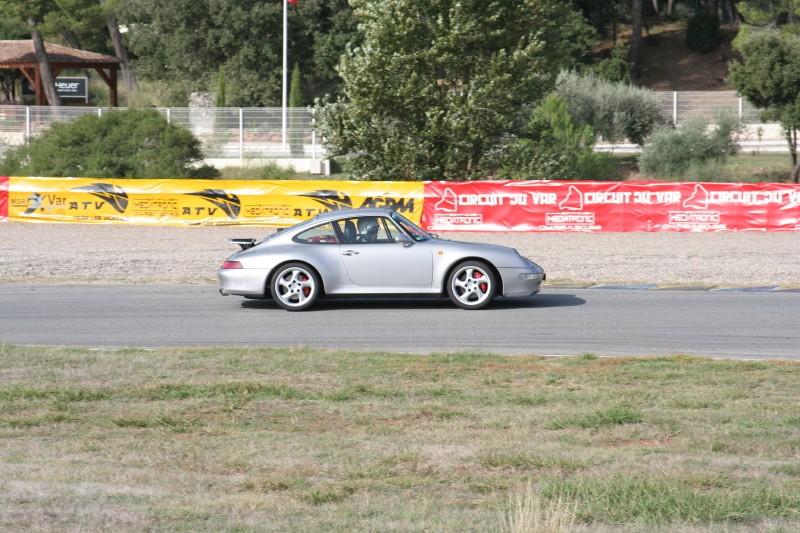 Porsche paradise Img_4612
