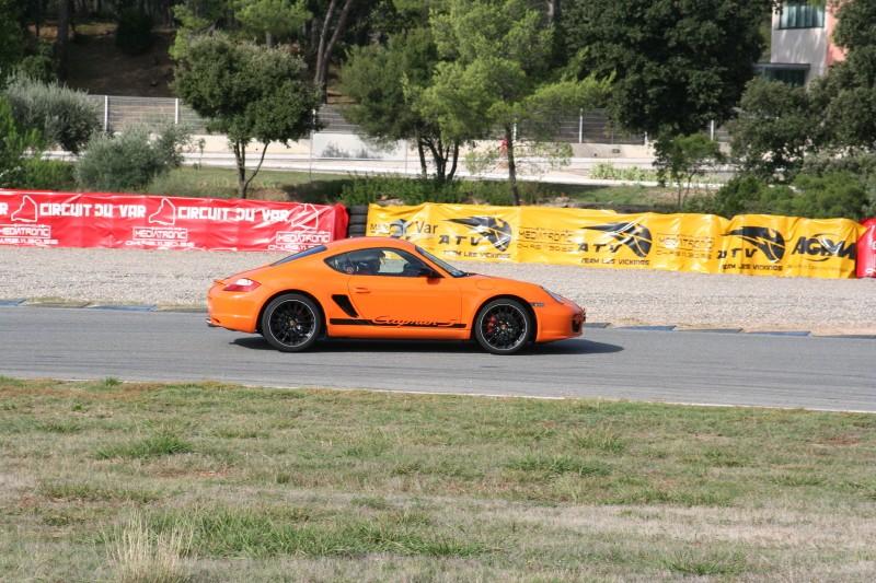 Porsche paradise Img_4613