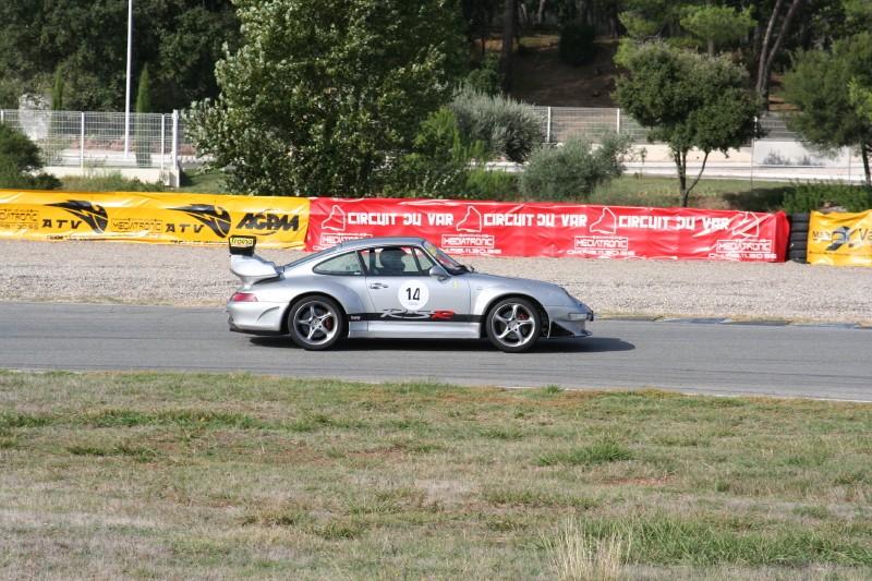 Porsche paradise Img_4614