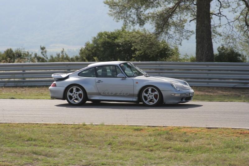 Porsche paradise Img_4615
