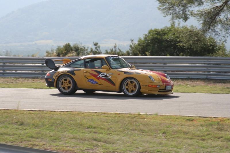 Porsche paradise Img_4617