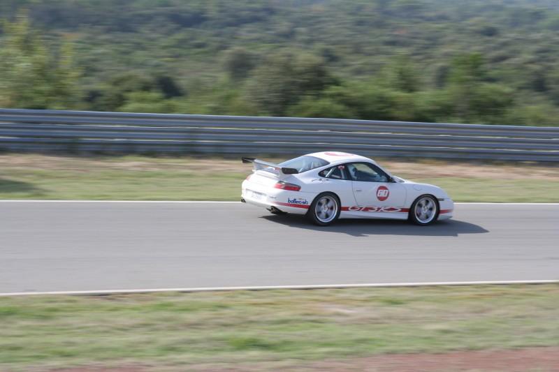 Porsche paradise Img_4710