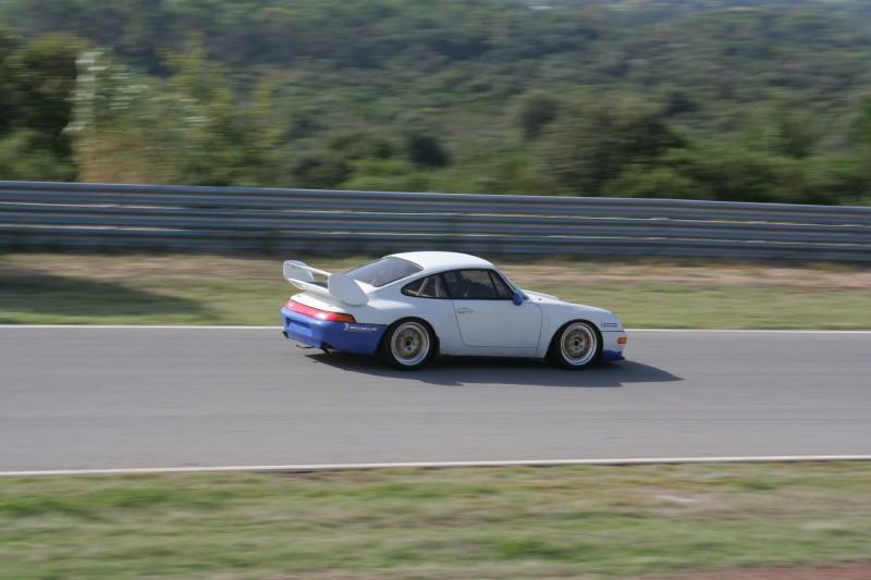 Porsche paradise Img_4711