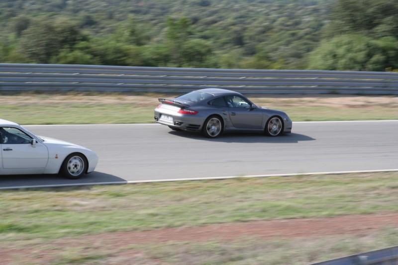 Porsche paradise Img_4712