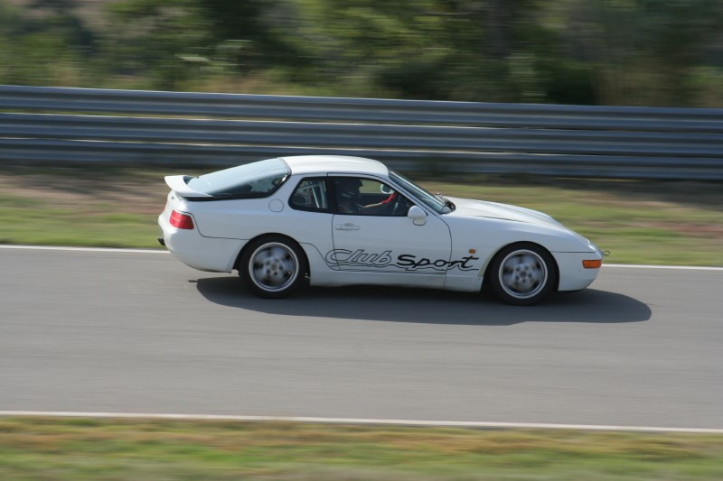 Porsche paradise Img_4716