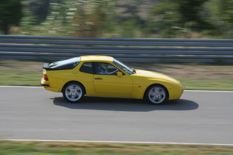 Porsche paradise Img_4717