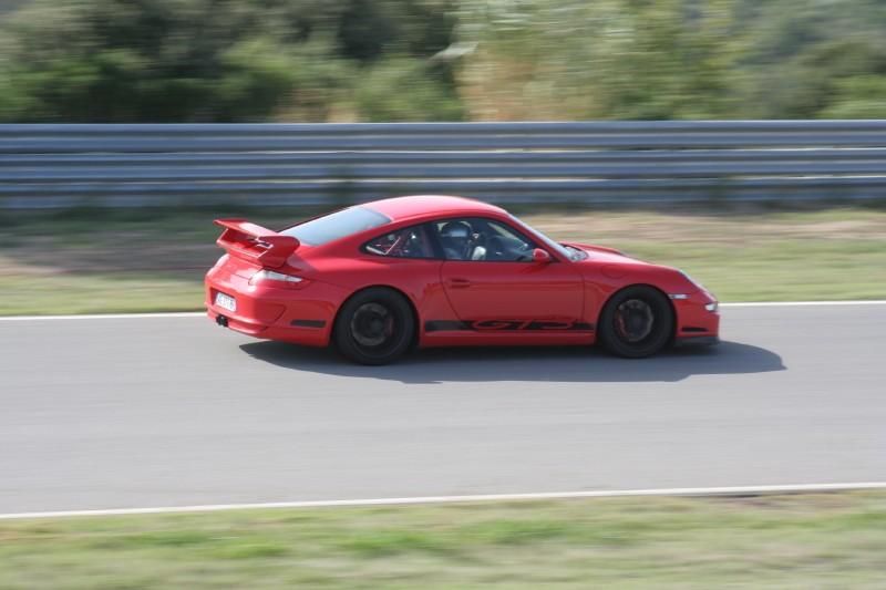 Porsche paradise Img_4718