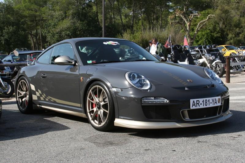 Porsche paradise Img_4719