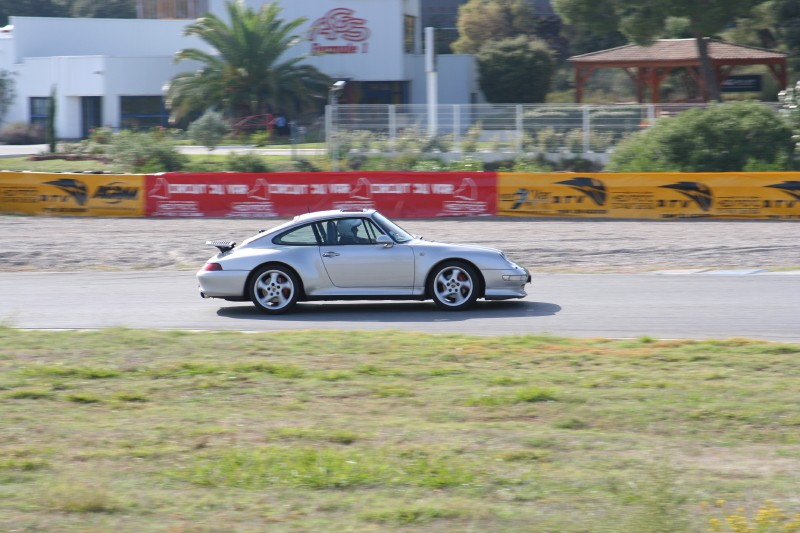 Porsche paradise Img_4720