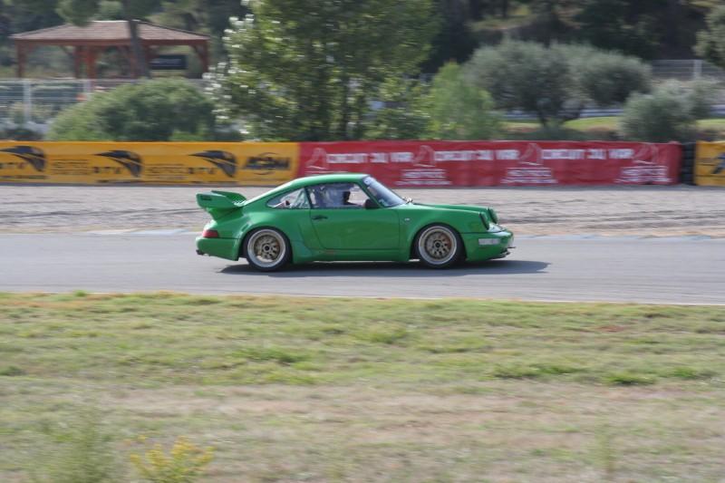 Porsche paradise Img_4722
