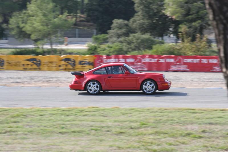 Porsche paradise Img_4723