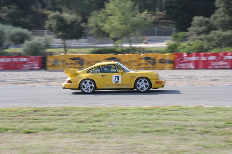 Porsche paradise Img_4724