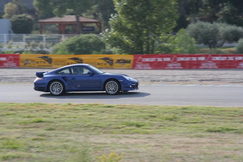 Porsche paradise Img_4725