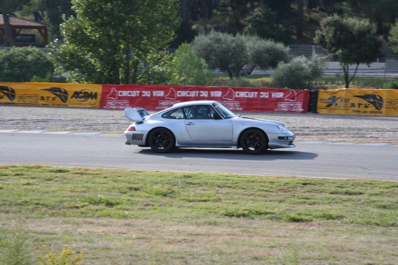 Porsche paradise Img_4726