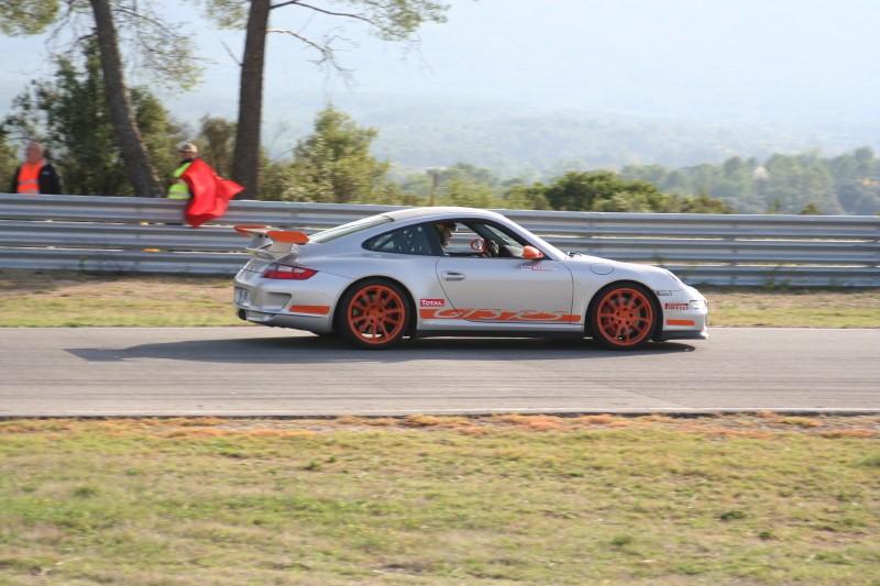 Porsche paradise Img_4810