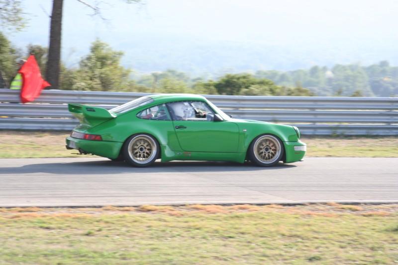 Porsche paradise Img_4811