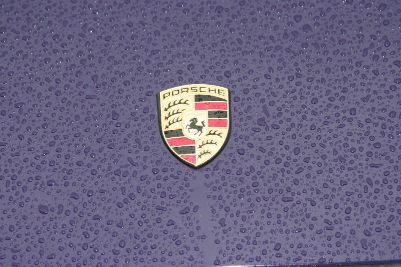 Porsche paradise Img_4815