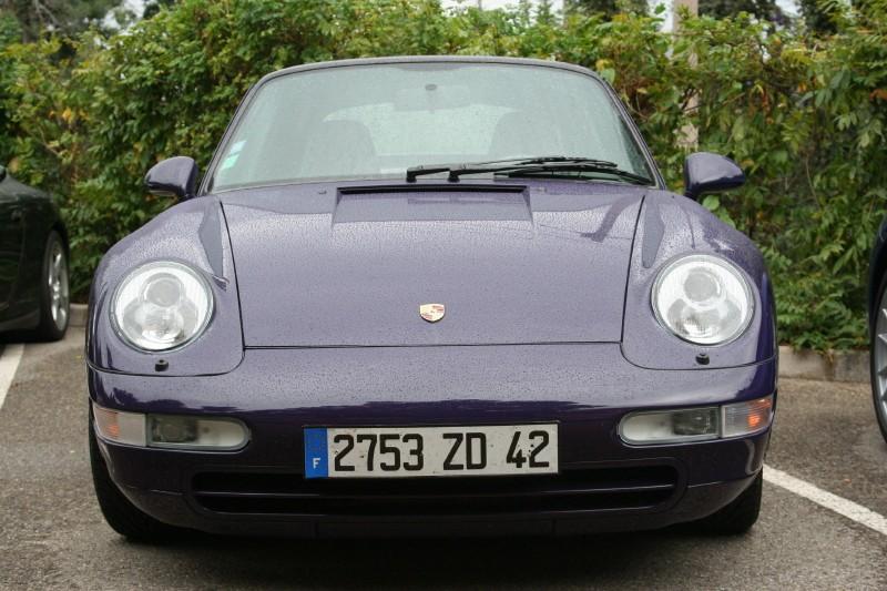 Porsche paradise Img_4816