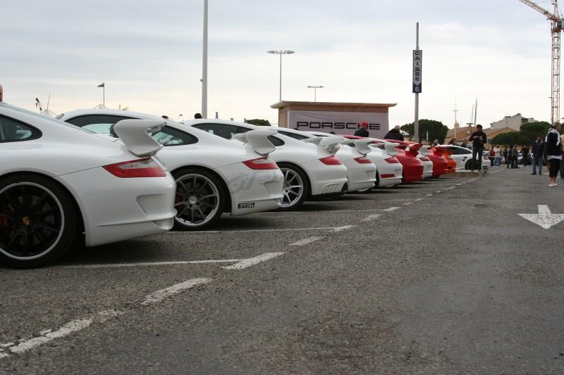 Porsche paradise Img_4818