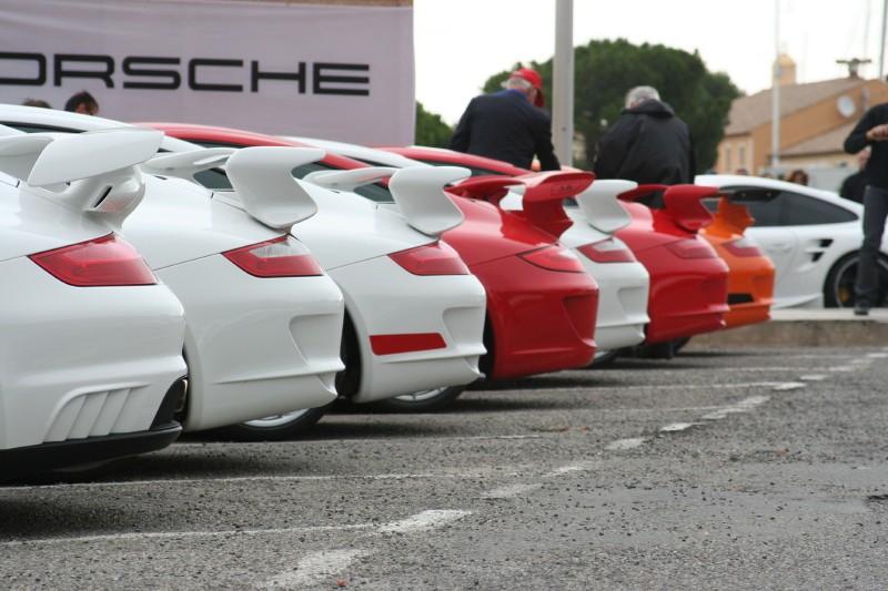 Porsche paradise Img_4819