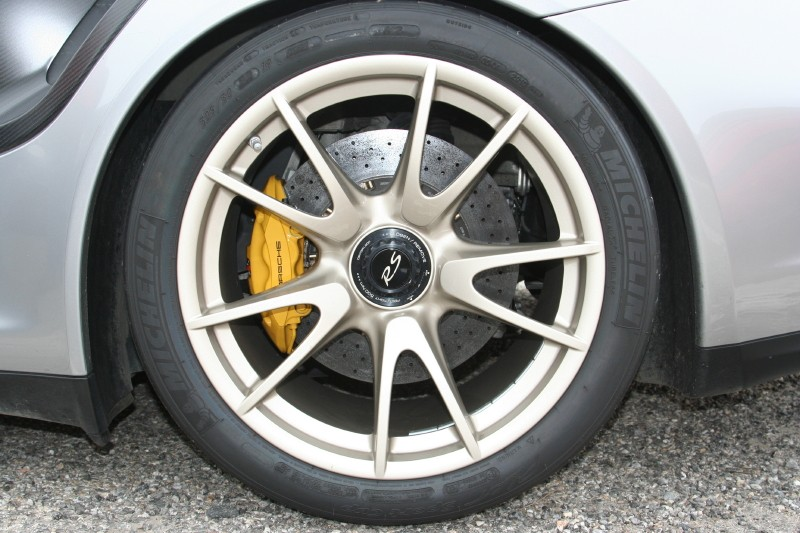 Porsche paradise Img_4823