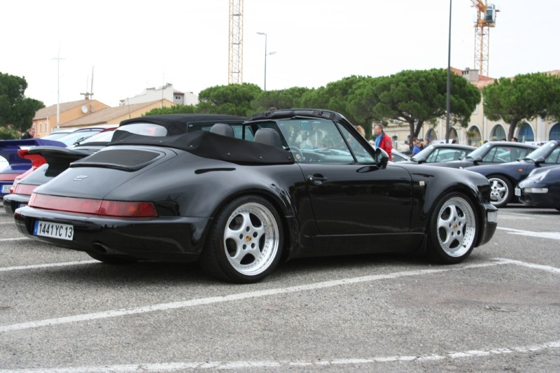 Porsche paradise Img_4912
