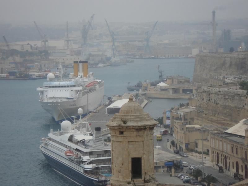 Malte Paysages Dsc04317