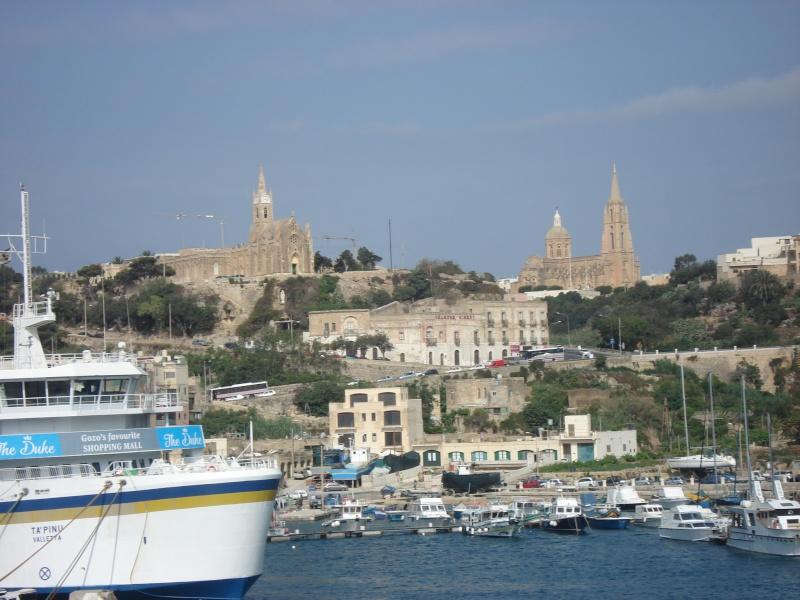Malte Paysages Dsc04411
