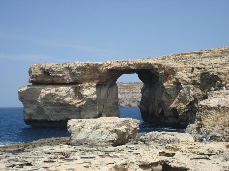 Malte Paysages Dsc04412