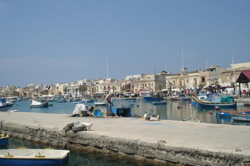 Malte Paysages Dsc04511