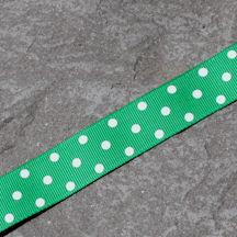 Christmas Ribbon Dots_310