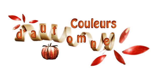 Couleurs d'automne Wa-cou10