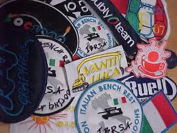 Idee per PATCH Psycles week Images10