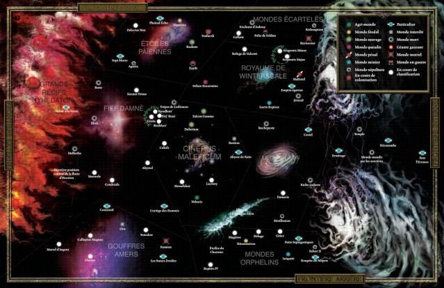 Les Etendues de Koronus Carte_10