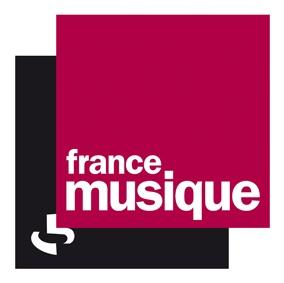 """Nemanja RADULOVIC, France Musique 11 Septembre Emission """"Plaisir d'Amour"""" 12834310"""