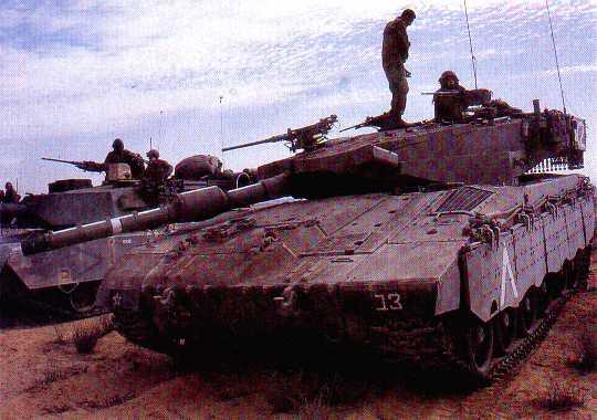Armes de fabrication Israelienne - Page 6 Mk310