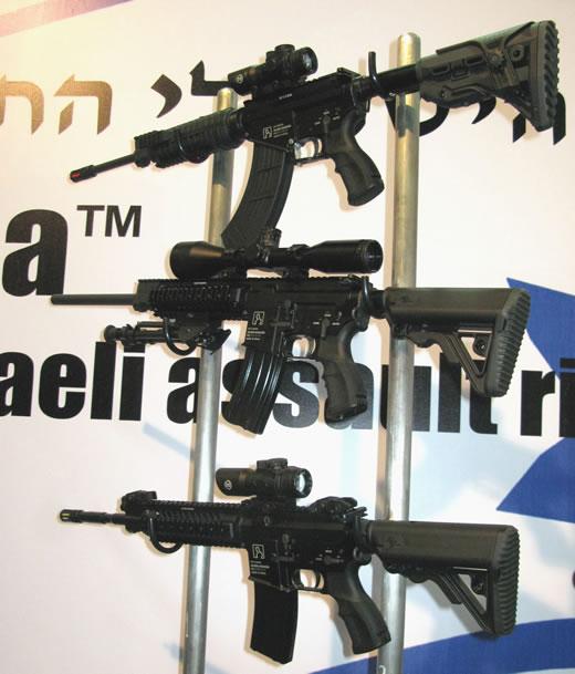 Israel:Economie, contrats d'armements, R&D, coopération militaire.. - Page 2 Silver10