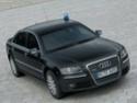 Israel:Economie, contrats d'armements, R&D, coopération militaire.. - Page 4 Audi-a10
