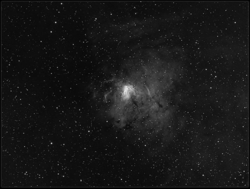 NGC1491 le passage le 27/10/2010 Ngc14913