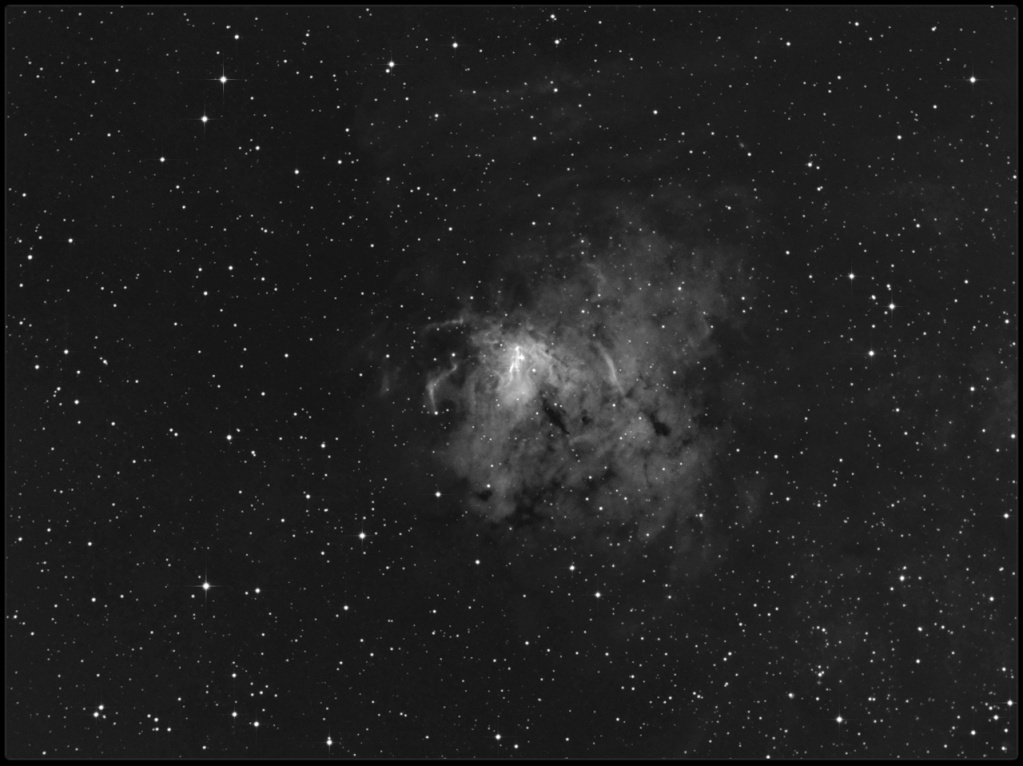 NGC1491 le passage le 27/10/2010 Ngc14916