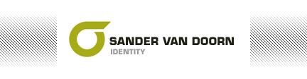 2011.01.15 - MANUEL DE LA MARE (GUESTMIX) @ SANDER VAN DOORN - IDENTITY 060 Identi10