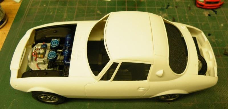 Toyota S800 Toyota17